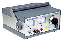 Low Tension Power Supply Unit