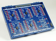 Logic Circuit Board